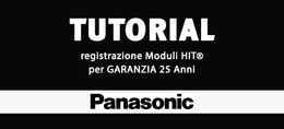 tutorial-Panasonic.jpg