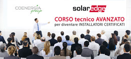 corso-solaredge-advance.jpg