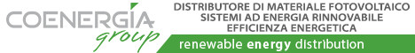 COENERGIA: renewable energy distribution