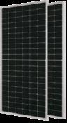 ja solar half cells JAM60S20