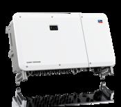 SMA Inverter CORE2