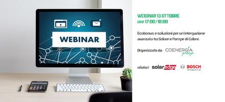 webinar-solaredge-13-ottobre-2020.jpg