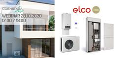 WEBINAR ELCO 28.10.2020