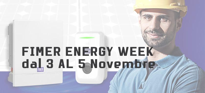 fimer-energy-week.jpg