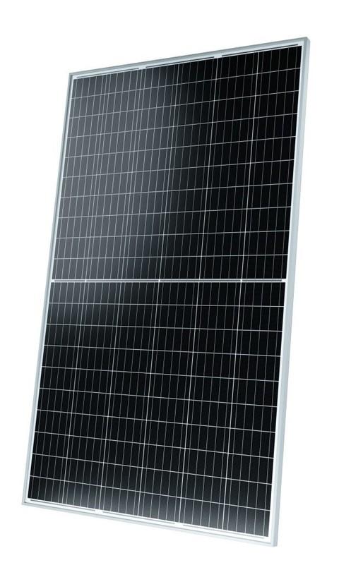 Solarwatt ECO 120M