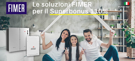 BANNER-FIMER-SOLUZIONE-BONUS-110.jpg