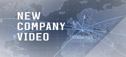 VIDEO COENERGIA