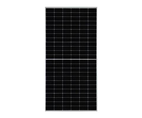 ja solar half cells JAM72S30