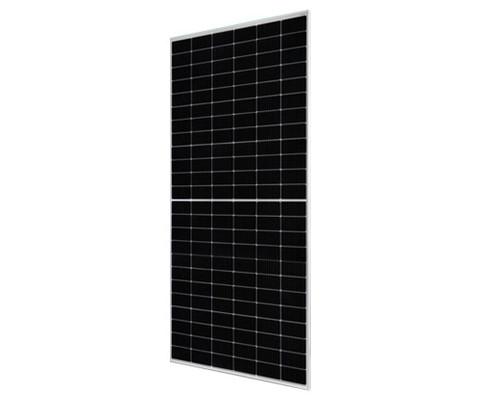 ja solar s30