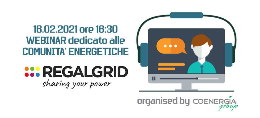 WEBINAR-16.02.2021-COMUNITA' ENERGETICHE