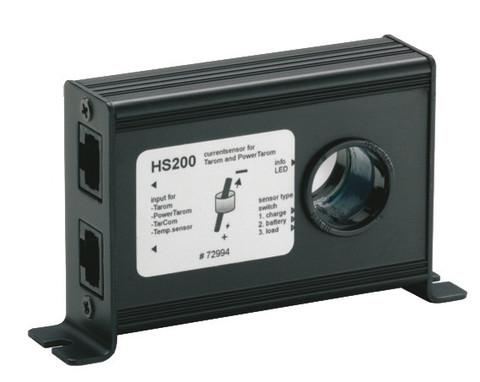 PA HS200.jpg