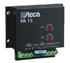 PA15.jpg