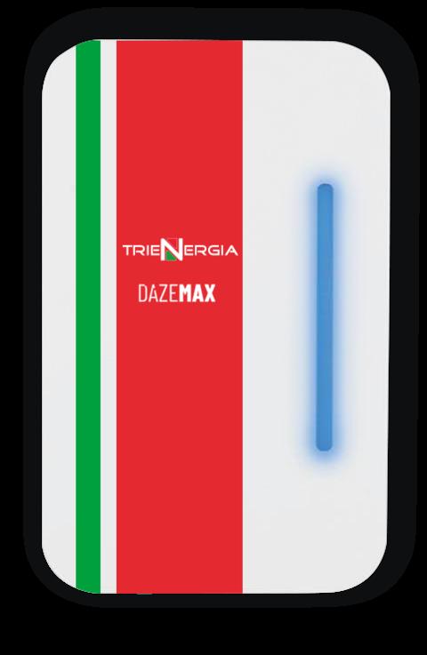 Wall Box Trienergia DazeMax