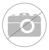 camera-iconi.png
