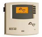 RCC‐02.jpg