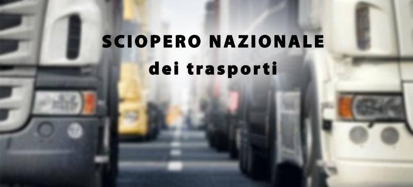sciopero-trasporti-ottobre-2018