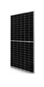 LG NeoN2 BiFacial