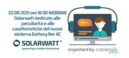 Webinar Solarwatt dedicato al nuovo sistema Battery flex AC.jpeg