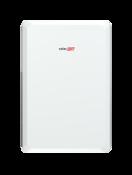 Energy Bank SolarEdge - Batteria
