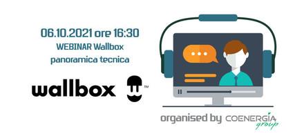 Webinar Wallbox dedicato ad una panoramica tecnica.jpeg