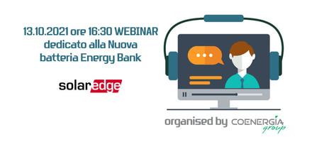 Webinar SolarEdge dedicato alla nuova batteria Energy Bank.jpeg