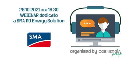 Webinar SMA dedicato alla soluzione 110 Energy Solution.jpeg