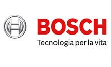Bosch Solar Energy fotovoltaico