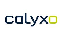 Calyxo