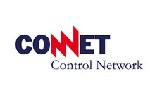 Connet srl Control Network