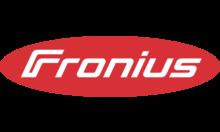 Inverter Fronius Italia