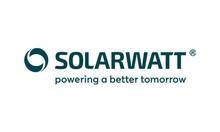 SolarWatt Pannelli Fotovoltaici