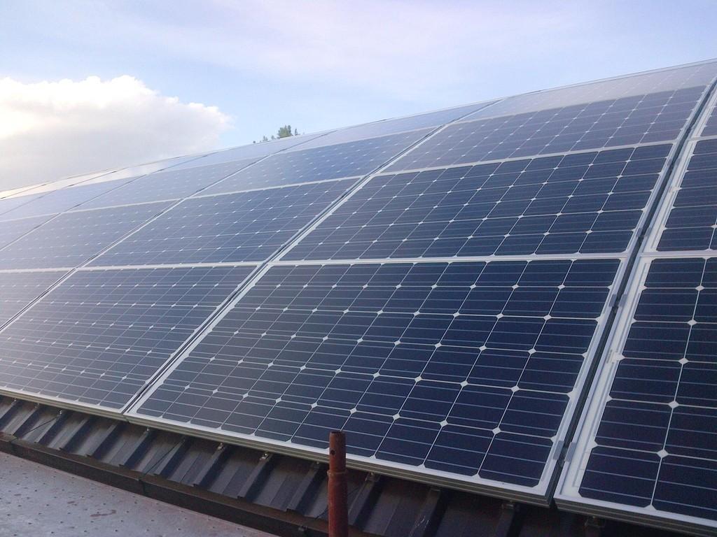 Gruppo Energia Abruzzo