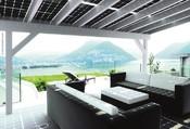 solarwatt_veranda_system_referenz_700px.jpg