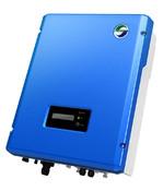 inverter monofase solarpower 1 mppt
