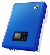 inverter monofase solarpower 2 mppt