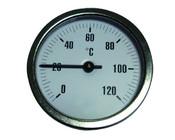 Termometro Bollitore