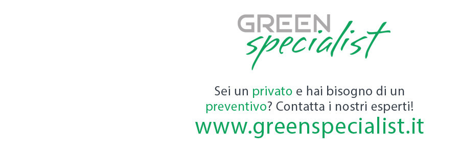 green specialist.jpg