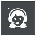 icona post vendita.png