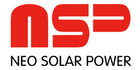 NSP - Neo Solar Power