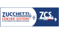 logoZCS.jpg