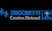 Zucchetti Centro Sistemi Spa
