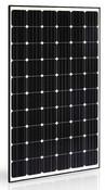 Pannello Solare Fotovoltaico Trienergia