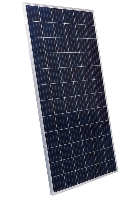 PV Suntech P20 module 265W