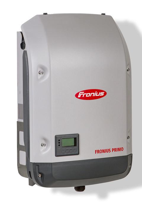 Fronius PRIMO LIGHT