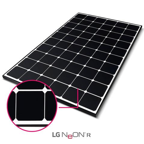 LG-Mono--NeON-R-xxx-Q1K-A5-Black-per-sito.jpg
