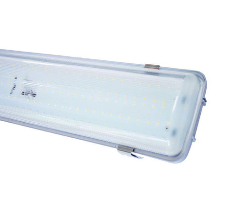 LED SIGMA