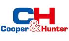 Cooper&Hunter.jpg