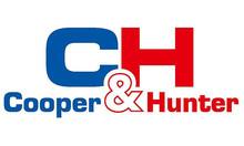Cooper-e-Hunter