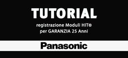 tutorial-Panasonic.jpg