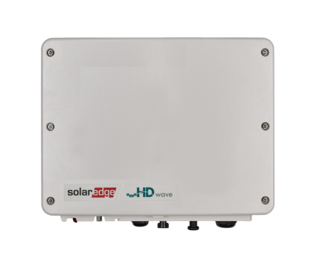 HD-Wave-Single-Phase-Inverter-NA_low-res_low.jpg